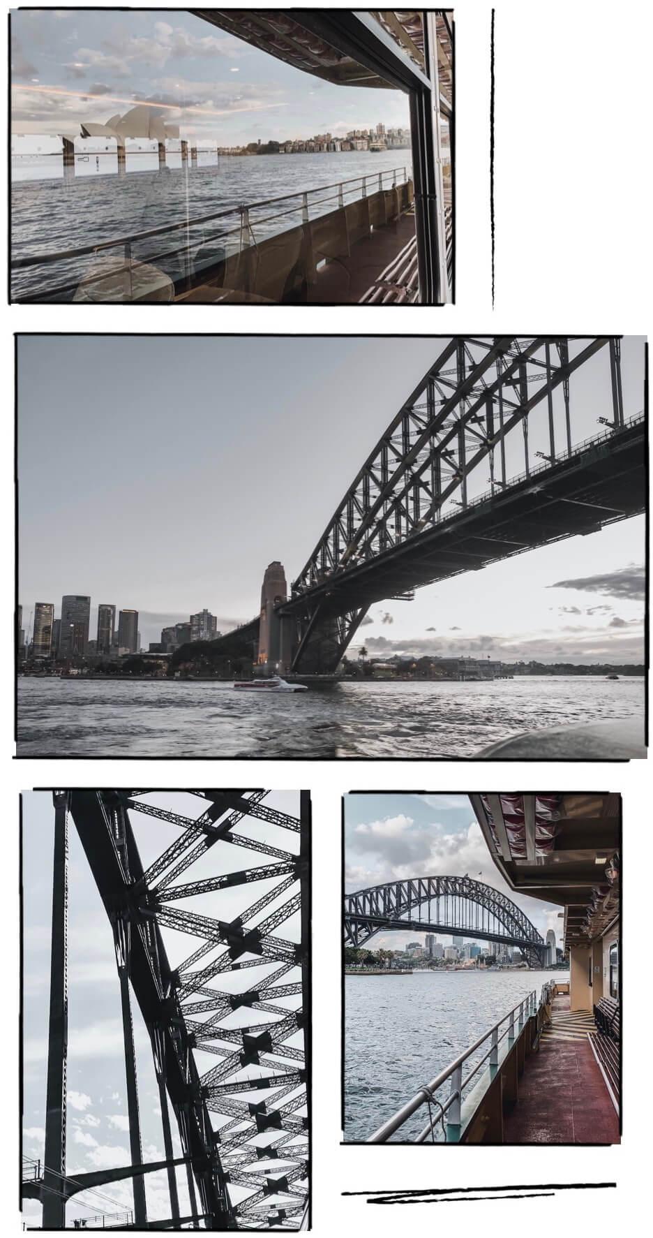Dating-Orte in Sydney Bedingungen für die Datierung