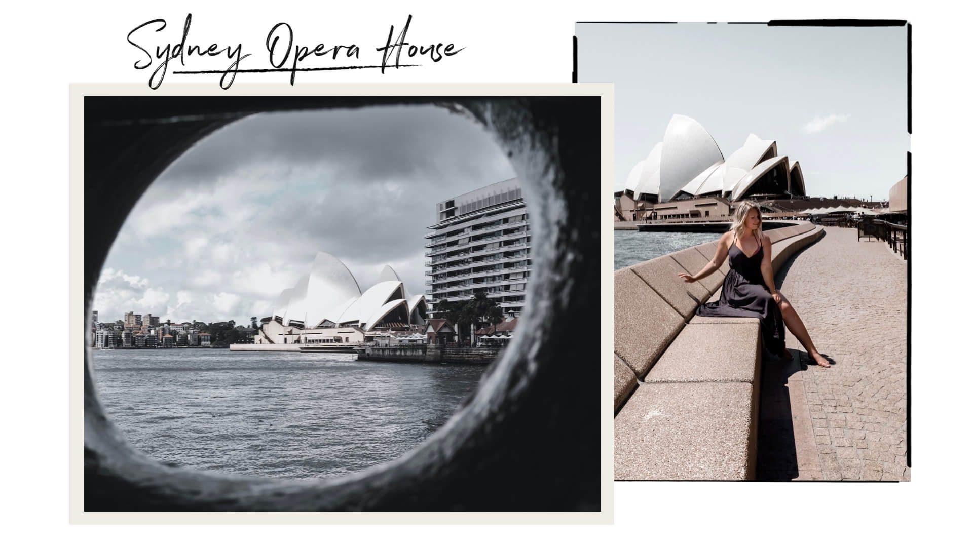 Dating-Orte in Sydney Internet-Dating Standorte Südafrika